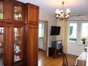 Квартиры,  Москва Алтуфьево, цена 5 350 000 рублей, Фото