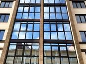 Квартиры,  Воронежская область Лиски, цена 1 200 000 рублей, Фото