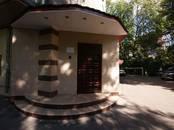 Офисы,  Москва Алексеевская, цена 200 000 рублей/мес., Фото