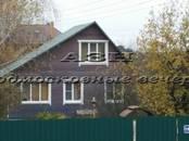 Дачи и огороды,  Московская область Ярославское ш., цена 8 320 000 рублей, Фото