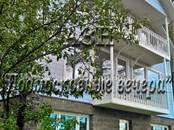 Дачи и огороды,  Московская область Нахабино, цена 10 000 000 рублей, Фото