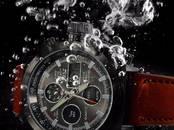 Драгоценности, украшения,  Часы Мужские, цена 2 990 рублей, Фото