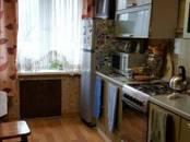Квартиры,  Московская область Подольск, цена 27 000 рублей/мес., Фото
