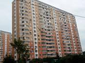 Квартиры,  Москва Другое, цена 8 200 000 рублей, Фото