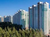 Квартиры,  Московская область Красногорск, цена 2 203 217 рублей, Фото
