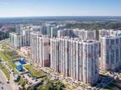 Квартиры,  Московская область Красногорск, цена 2 215 000 рублей, Фото