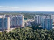 Квартиры,  Московская область Красногорск, цена 2 748 320 рублей, Фото