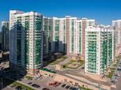 Квартиры,  Московская область Красногорск, цена 4 862 238 рублей, Фото