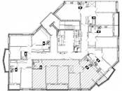Квартиры,  Московская область Красногорск, цена 8 454 640 рублей, Фото