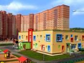 Квартиры,  Московская область Щелково, цена 3 024 000 рублей, Фото
