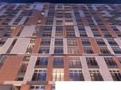 Квартиры,  Москва Автозаводская, цена 15 729 258 рублей, Фото