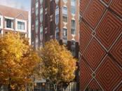 Квартиры,  Москва Автозаводская, цена 9 497 891 рублей, Фото