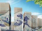 Квартиры,  Москва Бульвар Дмитрия Донского, цена 8 537 000 рублей, Фото