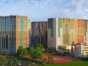 Квартиры,  Москва Бульвар Дмитрия Донского, цена 8 364 569 рублей, Фото