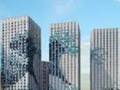 Квартиры,  Москва Бульвар Дмитрия Донского, цена 10 114 000 рублей, Фото