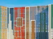 Квартиры,  Москва Бульвар Дмитрия Донского, цена 6 950 000 рублей, Фото