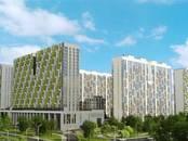 Квартиры,  Москва Петровско-Разумовская, цена 8 809 404 рублей, Фото