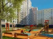 Квартиры,  Москва Тропарево, цена 7 800 000 рублей, Фото