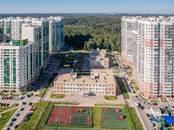 Офисы,  Московская область Красногорск, цена 17 413 450 рублей, Фото