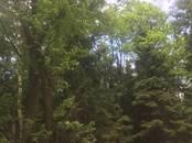 Квартиры,  Московская область Красногорск, цена 8 050 000 рублей, Фото
