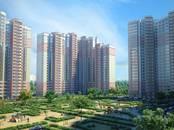 Квартиры,  Московская область Красногорск, цена 3 239 767 рублей, Фото
