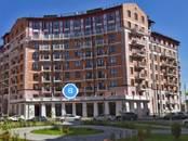 Квартиры,  Московская область Красногорск, цена 6 758 920 рублей, Фото