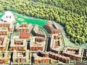 Квартиры,  Московская область Красногорск, цена 5 678 978 рублей, Фото