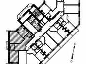 Квартиры,  Московская область Красногорск, цена 5 309 483 рублей, Фото