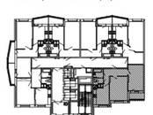 Квартиры,  Московская область Красногорск, цена 4 739 175 рублей, Фото