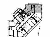 Квартиры,  Московская область Красногорск, цена 6 956 145 рублей, Фото