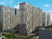 Квартиры,  Москва Петровско-Разумовская, цена 6 058 597 рублей, Фото