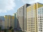 Квартиры,  Москва Саларьево, цена 8 916 420 рублей, Фото