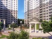 Квартиры,  Москва Тульская, цена 31 599 961 рублей, Фото