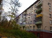 Квартиры,  Московская область Химки, цена 3 550 000 рублей, Фото