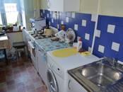 Квартиры,  Московская область Люберцы, цена 2 300 000 рублей, Фото