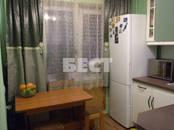 Квартиры,  Московская область Люберцы, цена 3 600 000 рублей, Фото