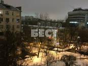 Квартиры,  Москва Чкаловская, цена 9 500 000 рублей, Фото