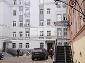 Квартиры,  Москва Цветной бульвар, цена 220 000 рублей/мес., Фото
