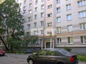 Квартиры,  Москва Коломенская, цена 9 100 000 рублей, Фото