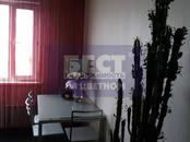 Квартиры,  Москва Марьино, цена 12 200 000 рублей, Фото