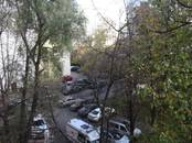 Квартиры,  Москва Отрадное, цена 11 900 000 рублей, Фото