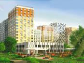 Квартиры,  Москва Тульская, цена 8 918 665 рублей, Фото