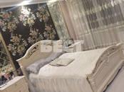 Квартиры,  Москва Выхино, цена 10 800 000 рублей, Фото