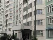 Квартиры,  Московская область Химки, цена 4 950 000 рублей, Фото