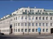 Квартиры,  Москва Цветной бульвар, цена 375 000 рублей/мес., Фото