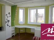 Квартиры,  Московская область Королев, цена 7 400 000 рублей, Фото