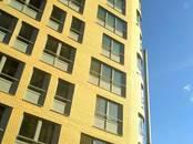 Квартиры,  Московская область Королев, цена 4 455 925 рублей, Фото
