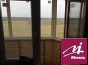 Квартиры,  Московская область Пушкино, цена 2 550 000 рублей, Фото