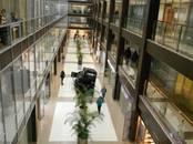 Офисы,  Москва Автозаводская, цена 4 522 500 рублей/мес., Фото