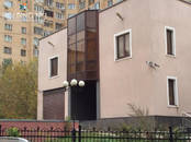 Офисы,  Москва Белорусская, цена 250 336 400 рублей, Фото